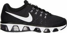 Nike Air Max Tailwind 8 Womens Running Shoes Size Black White 805942 001 Display
