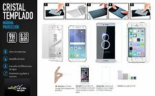 Protector Screen Glass (Tempered Glass Screen Protector) SAMSUNG