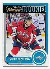 14/15 O-PEE-CHEE MARQUEE ROOKIES RC Hockey (#501-550) U-Pick from List