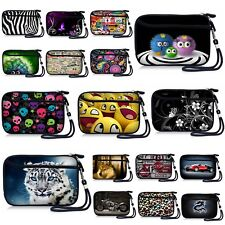 Waterproof Camera Case Bag Cover Pouch for Kodak EasyShare C140 C143 C183 C190