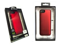 120% Mophie Juice Pack Plus 2100mAh External Battery Case for iphone 5/5s 3/1