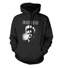 Eraserhead David Lynch Horror Unisex Hoodie All Sizes