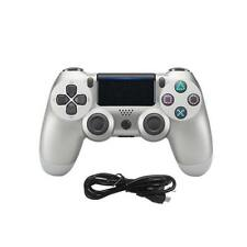 Bluetooth Wireless Gamepad Remote Controller for Sony Playstation 4 PS4 Contr...