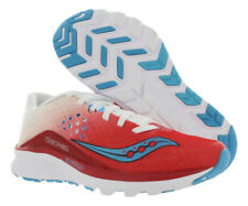 Saucony Kinvara 8 Running Women's Shoes Size