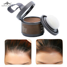 Hair Fluffy Powder Cover Up Natural Instant Hairs Line Shadow Concealer Makeup