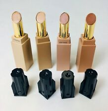 YSL Anti-Cernes Multi-Action Concealer Shades 1,2,3,4