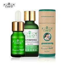 30ml Lady Shaping Breast Enlargement Oil Pueraria Mirifica Bust Butt Enhancement