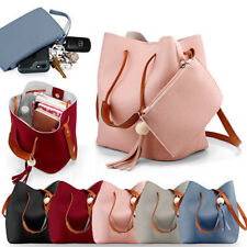 Women Bags Purse Shoulder Handbag Tote Messenger Hobo Satchel Bag Cross Body