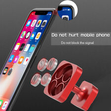 Magnetic Car Dashboard Mount Holder Stand for Mobile Cell Phone iPhone Samsung