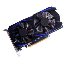 GTX 750Ti 4GB DDR5 128Bit VGA DVI HDMI Graphics Card For NVIDIA for GeForce