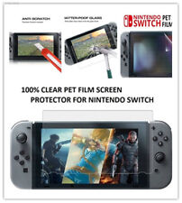 F0C6 8FEB Nintendo Switch Tempered Glass Screen Protector for Nintendo Switch