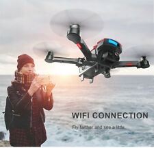 CG006 Brushless 2.4G FPV Wifi HD 1080P Camera GPS Altitude Hold Quadcopter Drone