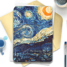 Ultra Slim Auto Sleep Wake Smart Magnetic Case Cover For Kindle Paperwhite 1 2 3