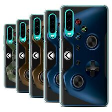 STUFF4 Back Case/Cover/Skin for Huawei P30 2019/Gamer/Xbox One