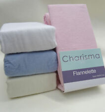 king size bed flannelette sheet