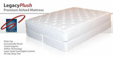 Strata Legacy Plush Air Bed Mattress