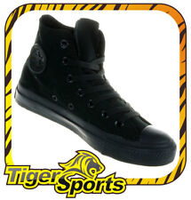 Converse - Chucks - All Star Hi - Klassiker - Gr: 35-48