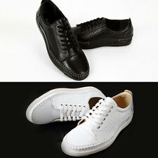 New Premium Casual Comfort Sneakers Mens Shoes