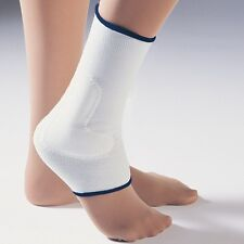 Prolite Compression Ankle Support with Viscoelastic Inserts by FLA Orthopedics
