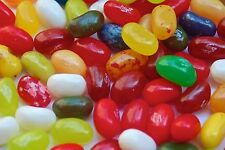 FRUIT BOWL Jelly Belly Candy Jelly Beans 1/2 LB to 3 LB Bags