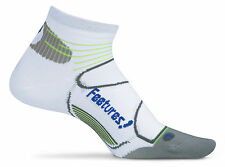 Feetures Elite Ultra Light Low Cut Sock - BUY 3 GET 1 FREE