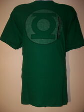 DC comics Green lantern t shirt new with tags