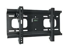 "Tilt/Tilting/Flat Panel Wall Mount Bracket Fits/For 23-32"" LED, LCD,Plasma HD TV"