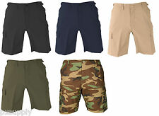 propper tactical bdu shorts military cargo shorts Cotton Rip Stop F5261