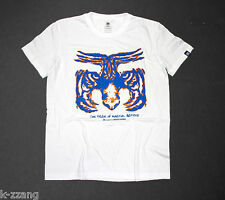 MOOTO TIGER TaeKwonDo Uniform TShirts T-shirts Korean TKD tae kwon do dobok