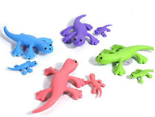 Lizard air freshener for car&home&office /decor /perfume /diffuser MADE IN KOREA