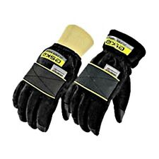 Eska Structural Firefighting Gloves