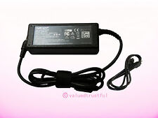 AC Adapter For Fujitsu LIFEBOOK LITOEN Siemens Stylistic Charger Power Supply