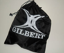 GILBERT SIDESTEP LO RUGBY FOOTBALL BOOTS RRP$60