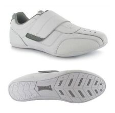 CHAUSSURE BASKET LONSDALE LAMBETH BLANC HOMME NEUF TENNIS SHOES