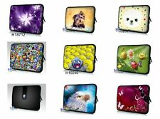 """10.1"""" Laptop Netbook Sleeve Case Bag For ACER Aspire One D255 D255E 522 Happy 2"""