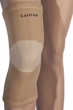 Knee Support : Supremely Comfortable : Injury : Arthritis : Sprains and Strains