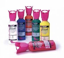 TULIP Slick 3D dimensional fabric paint 37ml - Various Colours