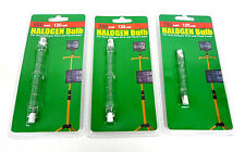 Halogen Bulb 150 300 500 Watt Fits Most Halogen Light Work Floor Lamps