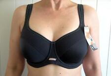 Sports Bra Triumph Sport Tennis Netball Basketball Gym Yoga Various Sizes BNWT