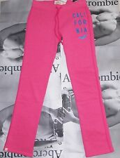 NWT HOLLISTER Women's Sweatpant Skinny Fit By Abercrombie