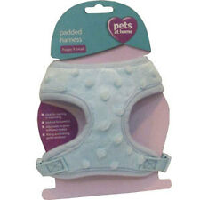 Puppy Padded Harness by Pets at Home (( NEW ))