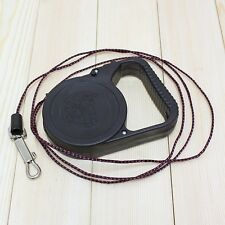 9.5ft Automatic Retractable Pet Leash Roaming Puppy Dog Cat Training Lead Strap