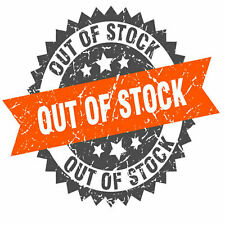 VELO Gel Grappling Gloves UFC Fight Kick Boxing MMA Punch Bag Muay Thai Leather