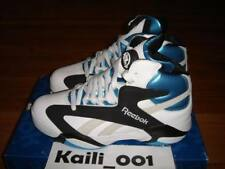 Reebok Shaq Attaq Pump Shaqnosis Retro kamikaze Magic Penny B