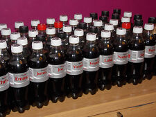 PERSONALIZED COCA COLA SHARE A COKE LOTS OF NAMES AVAILABLE  500 ML BOTTLES