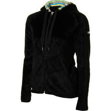 Roxy Maple Girl Fleece - Girls' - 2012 black