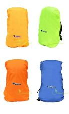 Camping Hiking Walker Sports Travel Backpack Bag Pack Rain cover Raincover Only