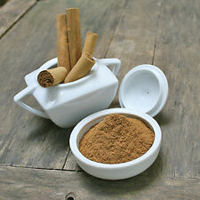 100% NATURAL ORGANIC BEST QUALITY SRI LANKA (CEYLON) CINNAMON POWDER