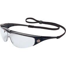 Harley-Davidson® Safety Work Shooting Riding Glasses HD400 Series NEW! Colors