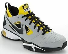 Nike Air Compete TR 2 Gr. 40 41 42 43 44 45 Chase Skyline Classic Running Max